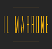 logo_ilMarrone